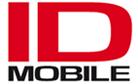 ID Mobile SA